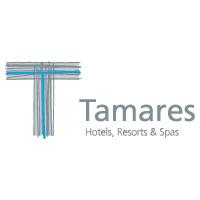 מלון ווסט בוטיק-רשת טמרס