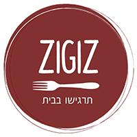 זיגיז