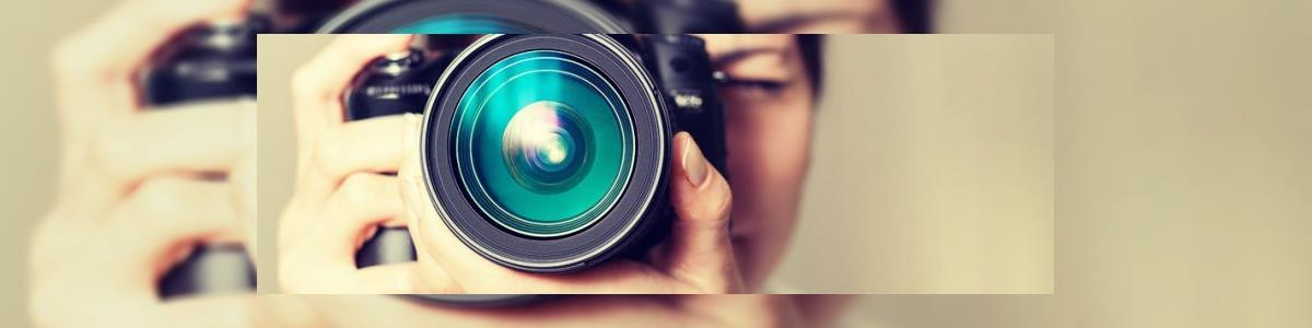 דביר גיחז צילום מקצועי - תמונה ראשית