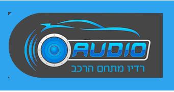 רדיו מתחם הרכב