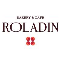 ROLADIN - תמונת לוגו