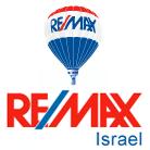 רי/מקס ישראל - הנהלת הרשת