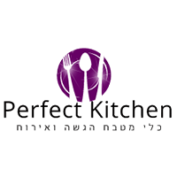 פרפקט קיטשן Perfect Kitchen
