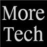More-Tech - תמונת לוגו