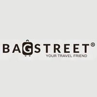 Bag Street בראשון לציון
