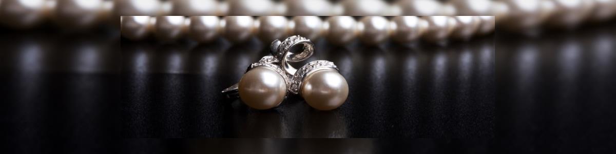 MNM בוטיק תכשיטים ושעונים - תמונה ראשית