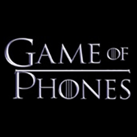 Game of phons