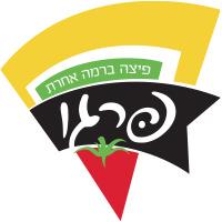פיצה פרגו קרליבך ך