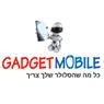 גאדג'ט מובייל - תמונת לוגו