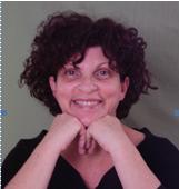סימונה פלג - הנחיית הורים ומשפחות