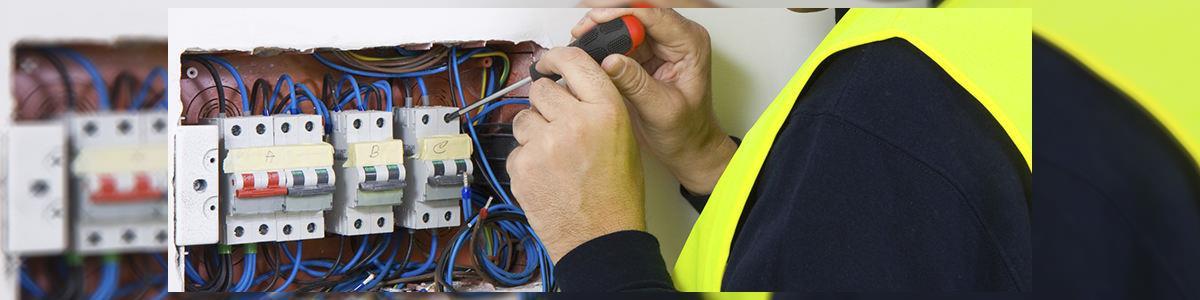 א.א. מתקני חשמל - תמונה ראשית