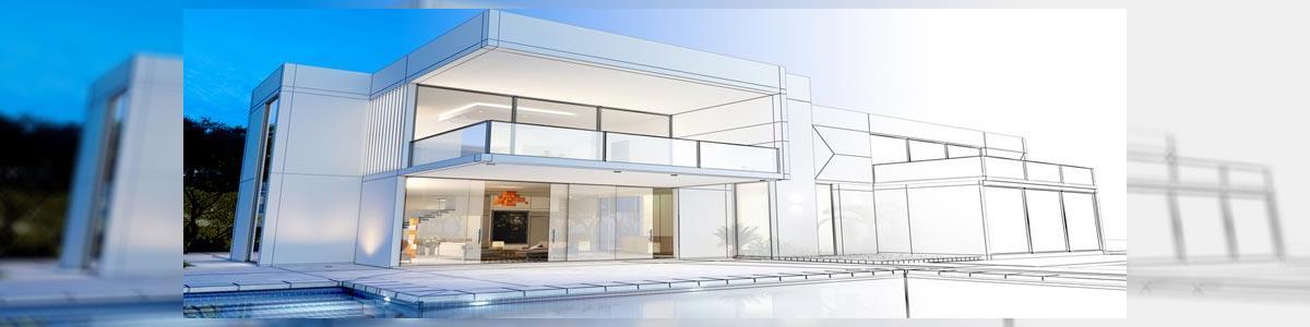 אלעד בליטי אדריכלות ועיצוב פנים - תמונה ראשית