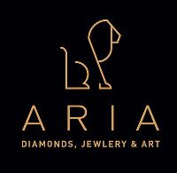 ARIA diamonds jewelry