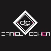 די ג'י דניאל כהן