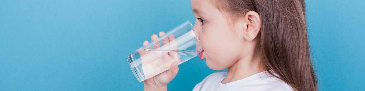 סמארט בר פתרונות מתקדמים לסינון מים - תמונה ראשית