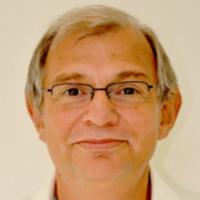 """ד""""ר פבל שמולבסקי"""