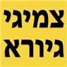 צמיגי גיורא - תמונת לוגו