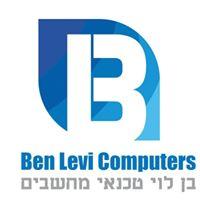 בן לוי טכנאי מחשבים