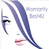 Womanty Best4U