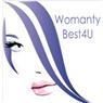 Womanty Best4U