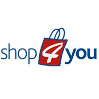 Shop4You בקרית עקרון
