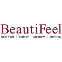 BeautiFeel