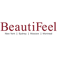 BeautiFeel עודפים