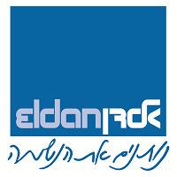 אלדן- מכירת רכב באשדוד