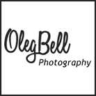 Oleg Bell Photography