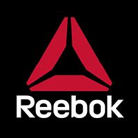 Reebok-עודפים