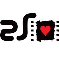 קולנוע לב