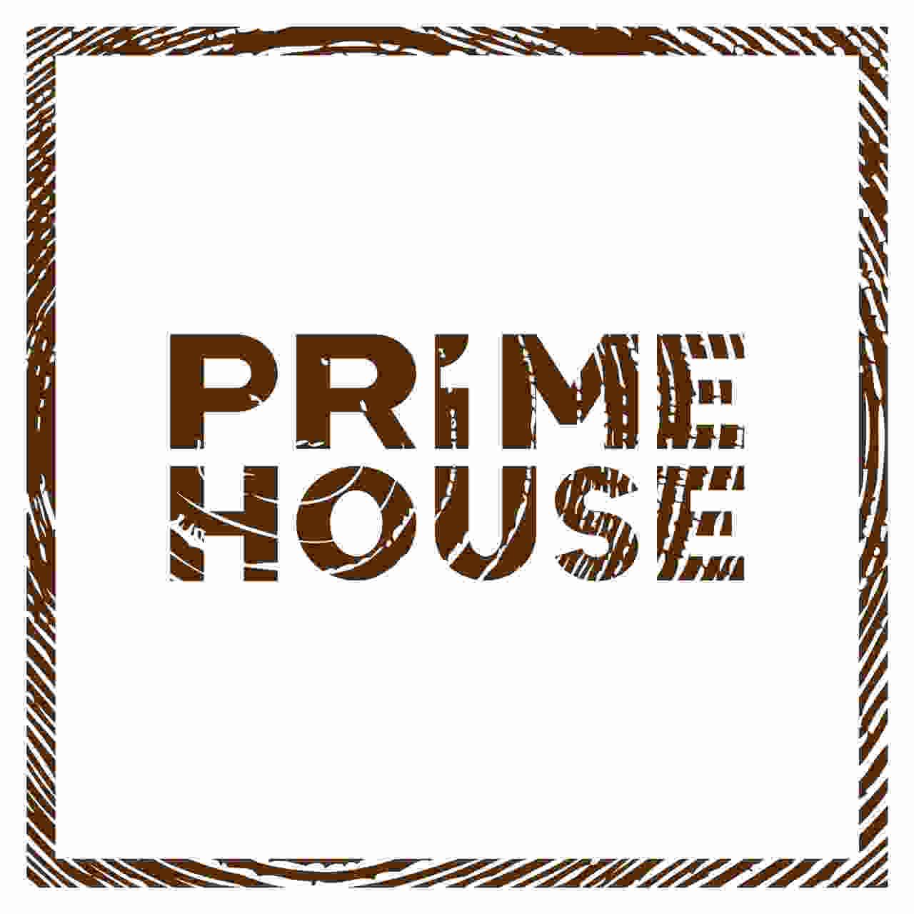פריים האוס prime house