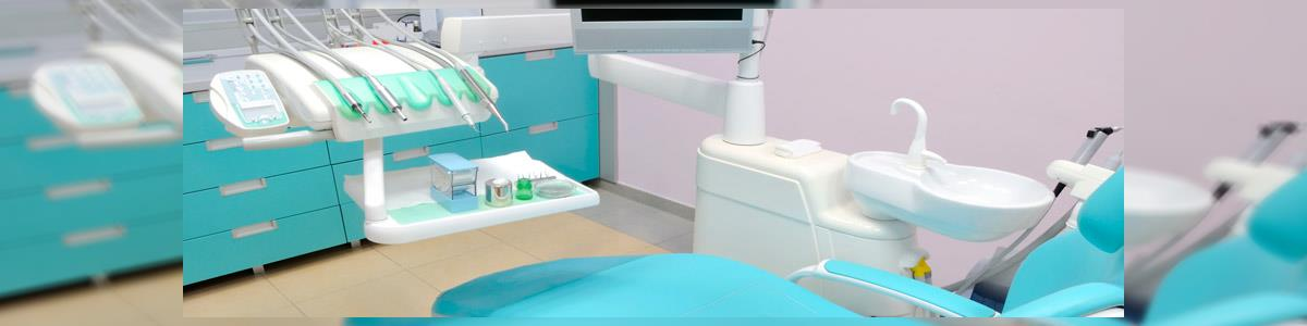 """ד""""ר מיכאל בן יוסף רופא שיניים - תמונה ראשית"""