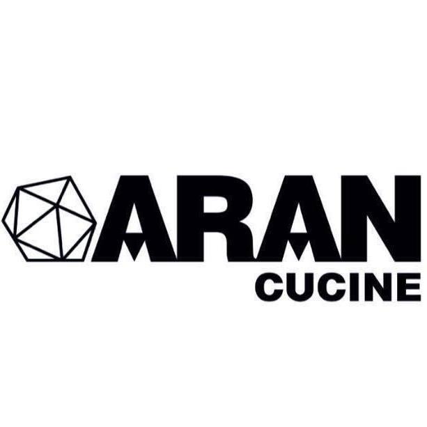 מטבחי ארן ARAN cucine
