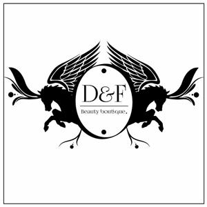 מרכז היופי D&F