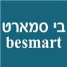 בי סמארט besmart - תמונת לוגו
