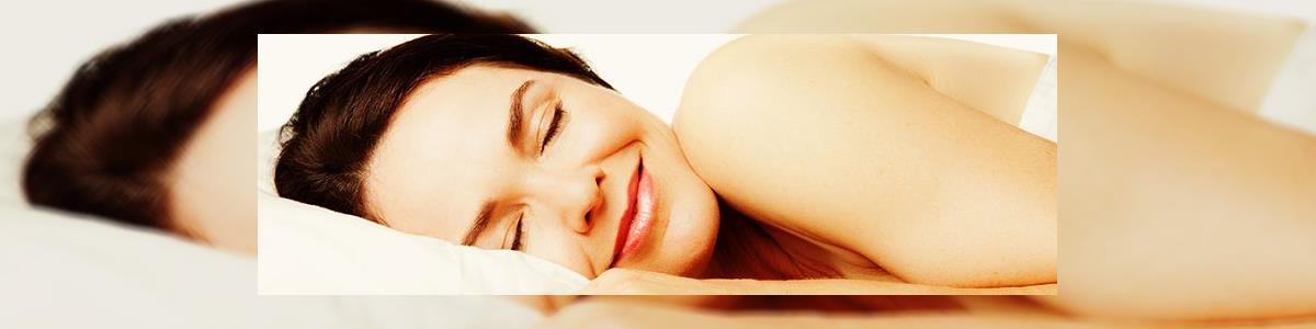 שי גראוב הדרכה ויעוץ שינה - תמונה ראשית