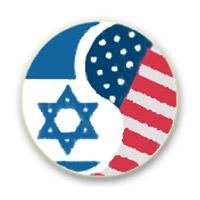 """אלי יעקבי  רואה חשבון (ארה""""ב וישראל)"""