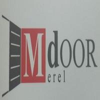 מיריל דור merel door בשפרעם