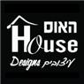 האוס עיצובים מבית בוב הבנאי בכרמיאל
