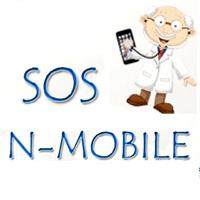 SOS N-Mobile