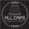 All Caps בראשון לציון
