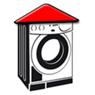 מכבסת הבית - תמונת לוגו