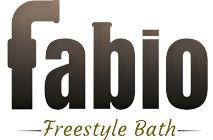 פאביו - הכל לאמבט