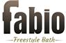 פאביו - הכל לאמבט - תמונת לוגו