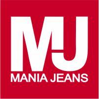 MANIA JEANS-מאניה ג'ינס בירושלים