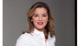 """רות גבריאל –משרד עו""""ד ונוטריון"""