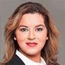 """רות גבריאל –משרד עו""""ד ונוטריון- לוגו"""