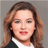 רות גבריאל –משרד עו