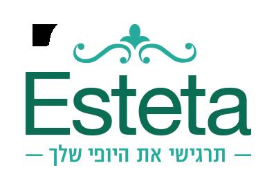 אסתטה – ESTETA